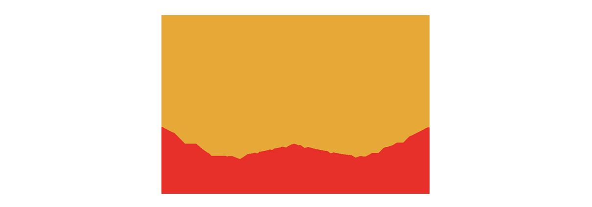 La Mystelle